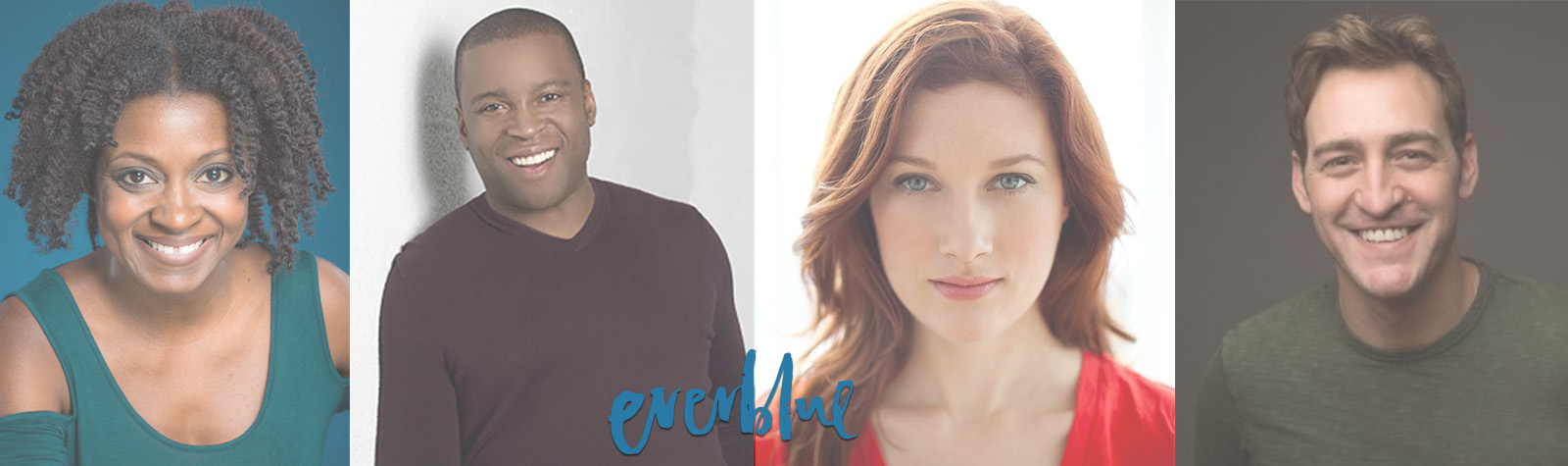 Meet Everblue Arts Equity Performers