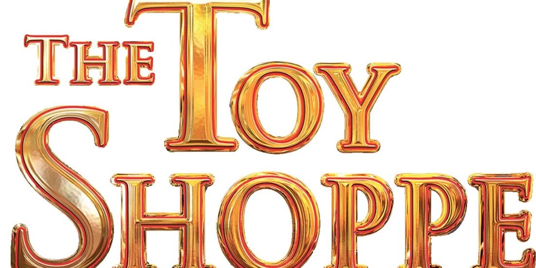 ToyShoppelogo